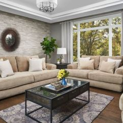 Living Room Designs With Brown Sofas Fall Ceiling Design For 2017 Epic Sale On Furniture Gardner White Baltic From 1 119 99 895 We Pay Your Tax