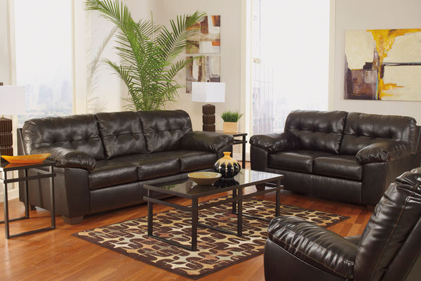 gardner white living room sets colour scheme for leather sale sofas sectionals recliners more alliston by ashley from 385 95