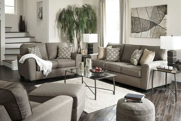 gardner white living room sets contemporary furniture epic sale on calicho by ashley sofas from 299 77