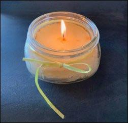 diy-beeswax-candle
