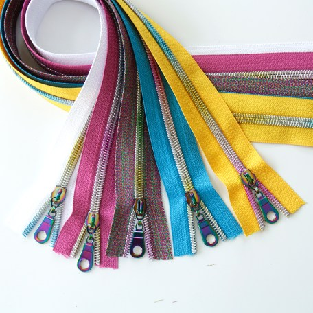 #5-nylon-coil-zippers-rainbow-collection