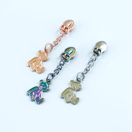 #5-bear-zipper-pulls-all