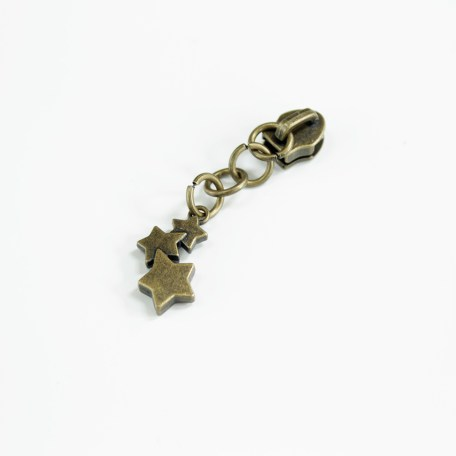 5_star_pull-antique_bronze