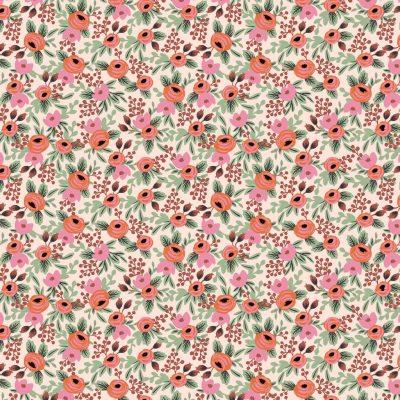 Primavera Rosa – Blush