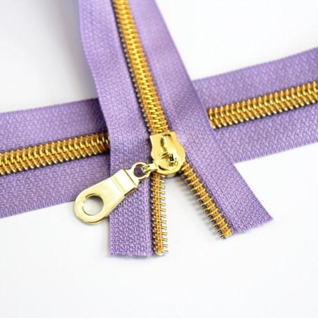 #5-lilac-zipper-gold-coil