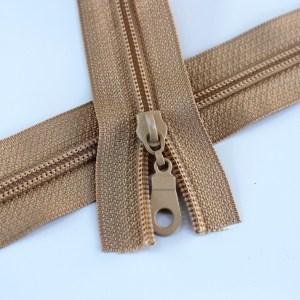 #5-natural-zipper-regular-coil