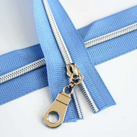 #3-periwinkle-zipper-silver-coil