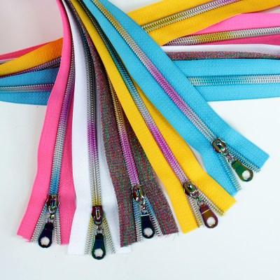 Rainbow Collection Kit