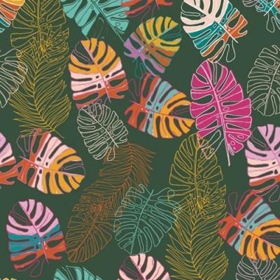 Jungle-Tour