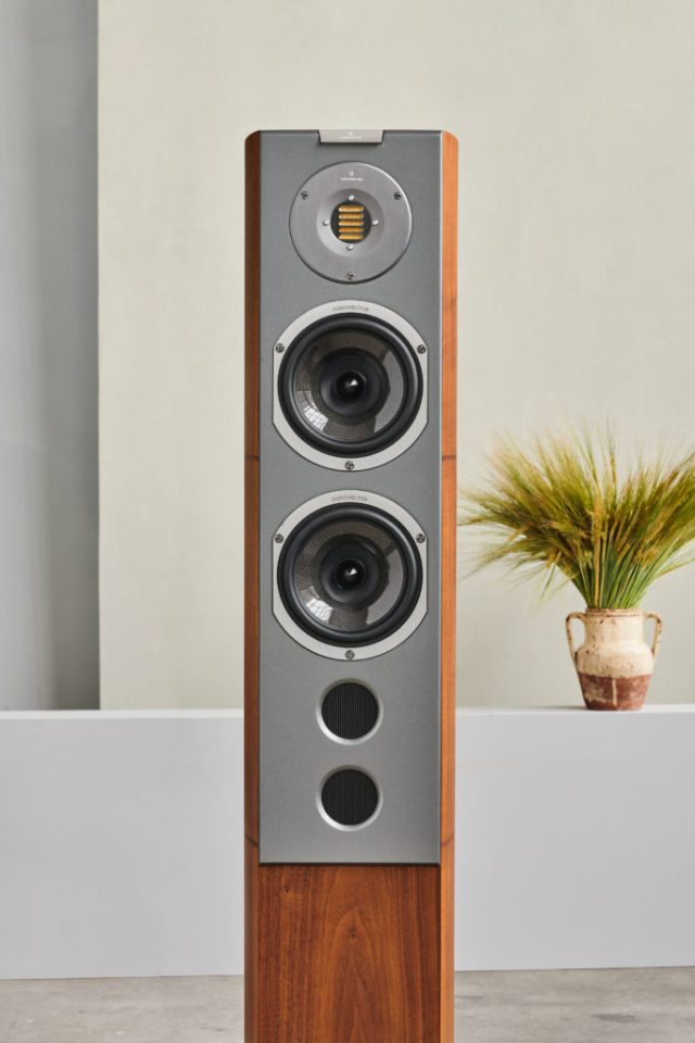 AUDIOVECTOR_R6_front