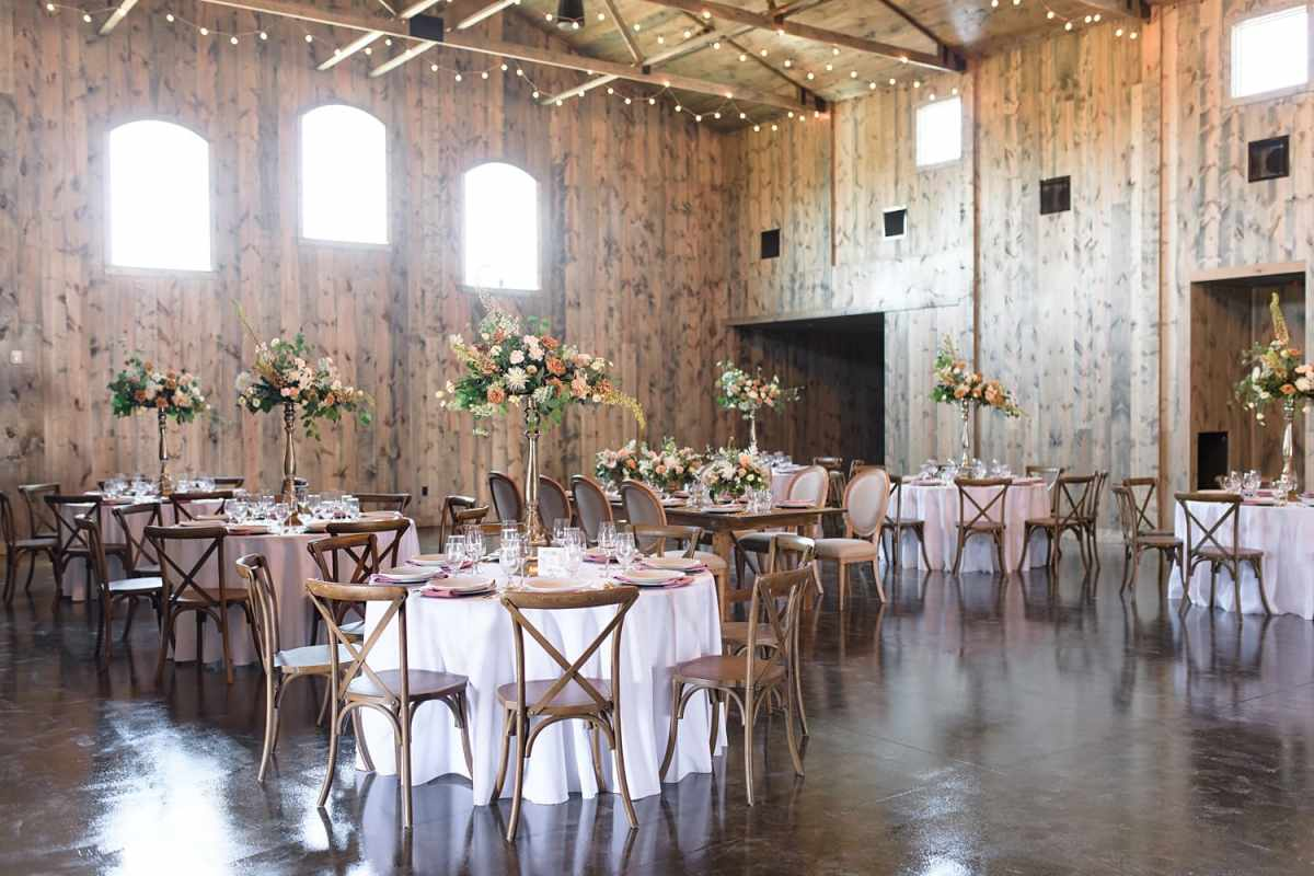 sun valley barn event venue