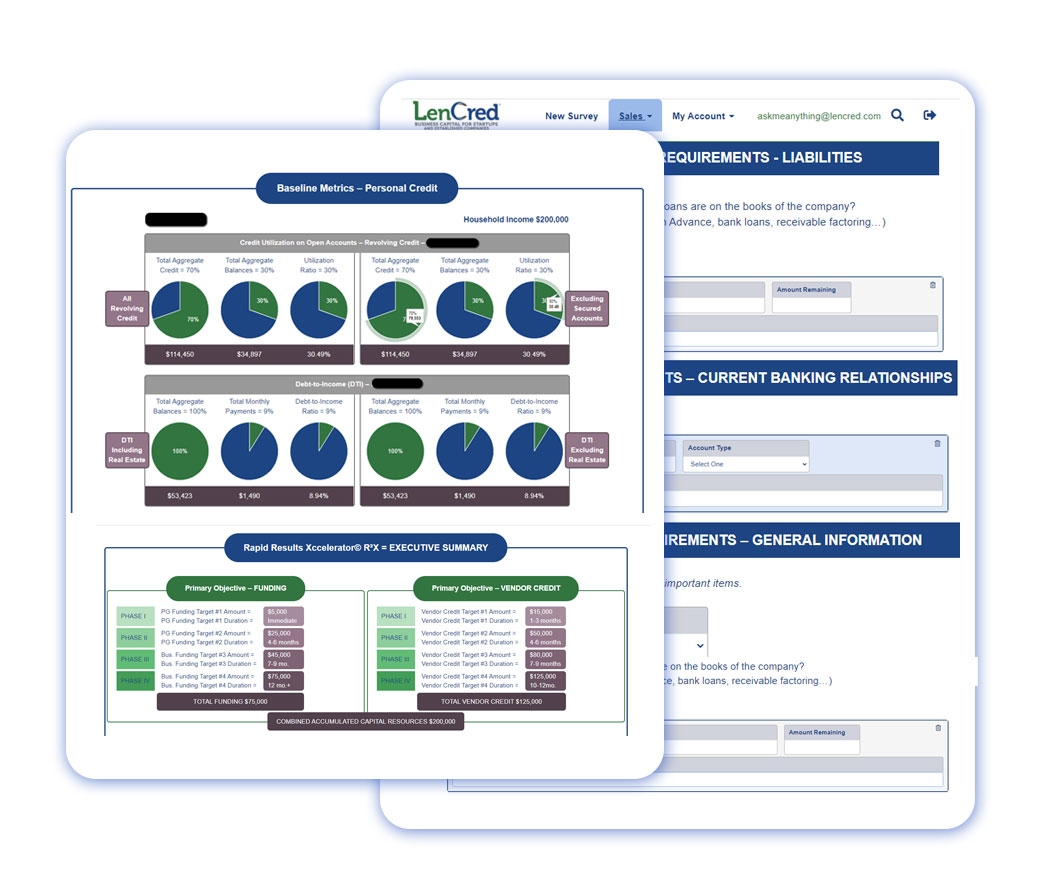 https://i0.wp.com/s3.us-east-2.amazonaws.com/lencred.com/lencred/wp-content/uploads/20210721100232/system-1.jpg?fit=1045%2C875&ssl=1
