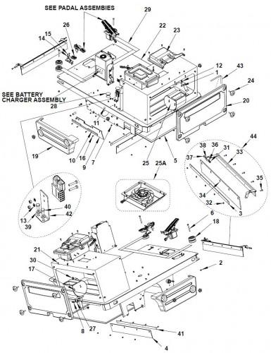 Httpsewiringdiagram Herokuapp Compostschumacher Battery