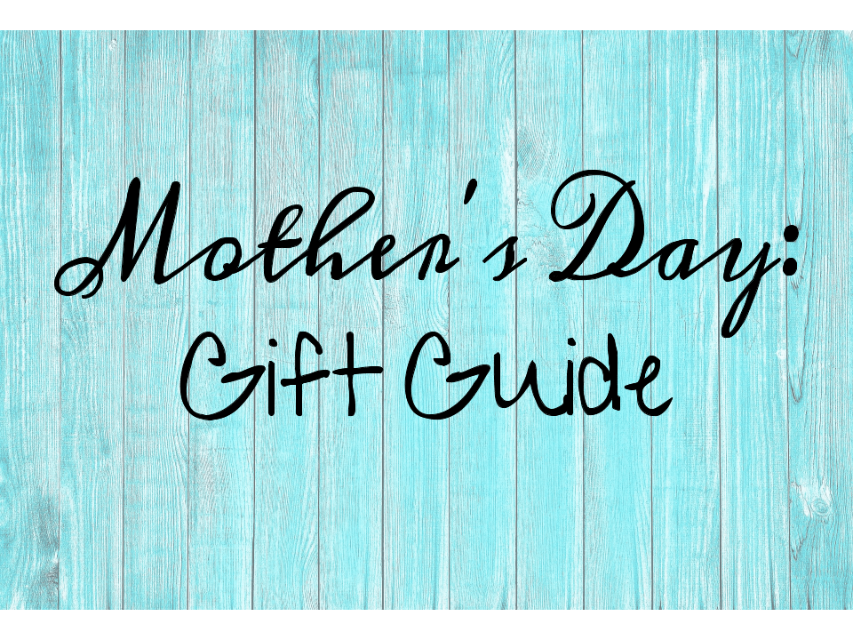 mothers day, mom, motherhood, parenthood, 2017, things to do, activities, nature, outdoor, indoor, fashion, weekend, getaway, road trip, memories, festivities, brunch, facebook events, family, breakfast, breakfast in bed, fancy, dinner, holiday, motherhoodunplugged, kids, celebrate, love, goodies, spoil, her day, lifestyle, gift, guide, garden, photoshoot, DIY, card, Pamper, art, shopping, spree, jewlery, clean, chores, free, printable