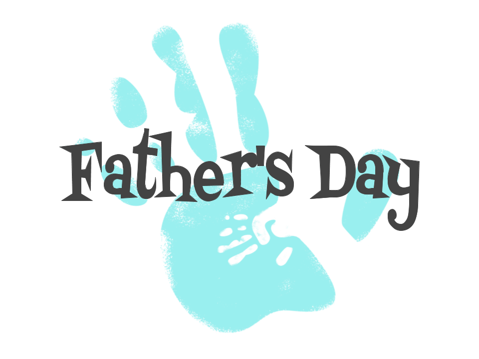 fathers day, holiday, 2017, survey, things to do, gift, men, dad, simple, parent, new, parenthood, celebrate, shirt, best dad ever, worlds best farter i mean father, husband, partner, love, lifestyle, little conquest