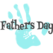 fathers day, holiday, 2017, survey, things to do, gift, men, dad, simple, parent, new, parenthood, celebrate, shirt, best dad ever, worlds best farter i mean father, husband, partner, love, lifestyle