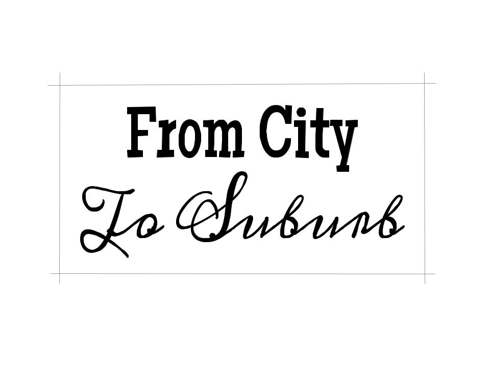 city, suburb, move, cross country, home, new, desert, vegetation, trees, landscapes, personal, motherhood, family, change, weather, east coast, west coast, az, sc, green, hot, packing, story, beautiful, life, 2017