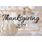 thanksgiving, 2017, turkey, corn, pumpkin roll, pie, sweet, bread, stuffing, gravy, mash potatoes, crockpot, oven, butter, honey, food, recipes, black friday, deals, holiday, feast, family, thankful, home, tender, juicy, yum, dinner, prepare, gathering, cooking, make, bake, momblogger, lifestyle