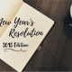 new year, resolution, new me, 2018, edition, workout, projects, home renovation, home improvement, consistency, time management, newsletter, content, subscribers, subscribe, exclusive, improved, preggo, blogger, momblogger, blog, update, family, personal, list, parenthood, motherhood, momlife, ambitious, diy, do it yourself, plan, planning, lifestyle, toddler, baby, little conquest