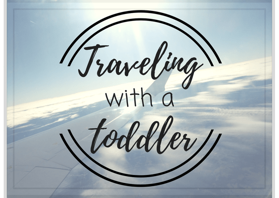 travel, 2018, toddler, flight, flying, airplane, kid, baby, experience, personal, kiddo, packing, list, pack, diaper bag, diapers, wipes, tablet, electronics, snacks, toys, car seat, blanket, swaddle, toddler cups, washcloths, baby shampoo, outfits, toddler backpack, tylenol, butt paste, birth certificate, blankies, airport, security, blog, momblogger, toddlerhood, distract, candy, delayed, canceled, snow, bad weather, little conquest