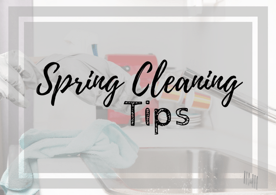 spring, cleaning, deep cleaning, tips, lifestyle, list, season, divide, task, rooms, people, cleaning company, hire, help, method, kids, home, house, clean, sweep, mop, dust, wipe, wash, chemicals, rags, broom, fresh, refresh, advice, momblogger, momlife, motherhood