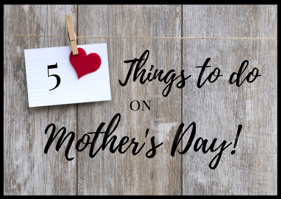 Mothers day, holiday, lifestyle, things to do, celebrate, celebrating ideas, mom, motherhood, plat, paint, eat, road trip, picnic, wine and paint, her choice, her pick, activity, fun, family, spending time, love, momlife, momblogger, 2018, creative, together, mom, wife, little conquest