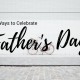 fathers, day, holiday, lifestyle, holiday, gift, guide, interests, personal, dad, newbie, new dad, beer, grill, grilling, grillmaster, love, fatherhood, 2018, things to do, celebrate, activities, outdoor, indoor, fishing, sportsman, sports game, ball, basketball, football, soccer, baseball, volleyball, racer, racing, go kart, race track, chef, cook, cooking, outdoorsman, hiking, picnic, golfer, gold, mini golf, driving range, bowler, bowling, strike, family, fun, ways to celebrate, poolside, little conquest