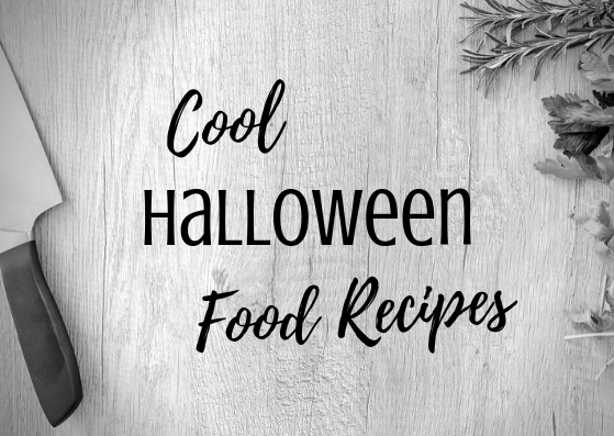 halloween, recipes, food, cool, awesome, creative, yummy, delicious, lifestyle, holiday, candy apples, poison apples, bat wings, mac and cheese, cupcakes, cheese platter, amputated arm, spooky, diy, do it yourself, food, party, dinner, entree, dessert, appetizer, momblogger, 2018, little conquest