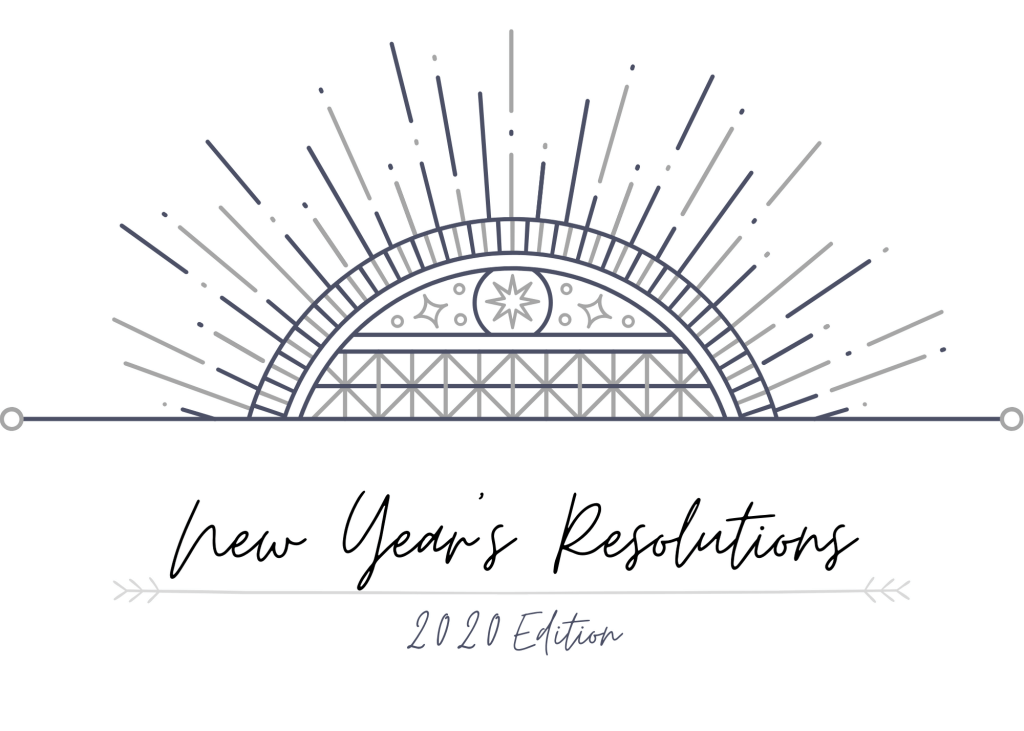 new year, 2019, 2020, january, lifestyle, blog, resolutions, personal, family, house projects, diy, do it yourself, enjoying life, reduce debt, budget, home, new, 2020 edition, fun, live, mom blogger, mom life, wake up earlier, eat healthier, lose weight, travel more, travel, blogging, blog, comeback, creative, social media, audience, holiday, little conquest