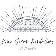new year, 2019, 2020, january, lifestyle, blog, resolutions, personal, family, house projects, diy, do it yourself, enjoying life, reduce debt, budget, home, new, 2020 edition, fun, live, mom blogger, mom life, wake up earlier, eat healthier, lose weight, travel more, travel, blogging, blog, comeback, creative, social media, audience, holiday