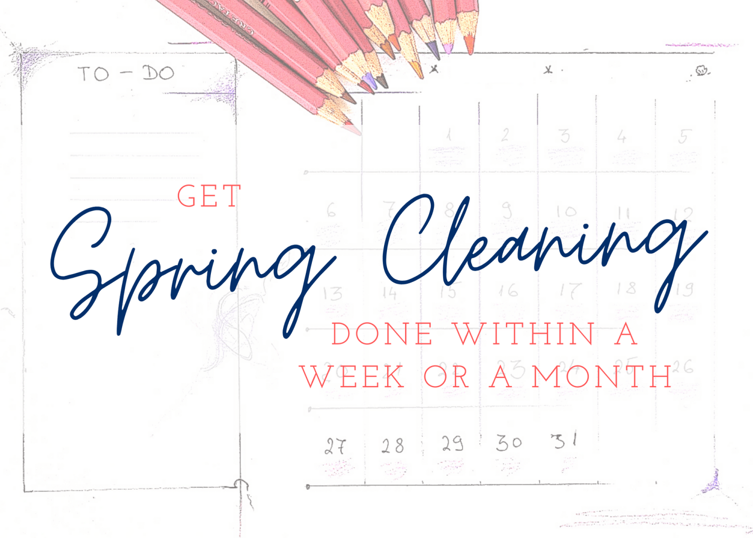 lifestyle, spring, cleaning checklists, schedule, how to spring clean, season cleaning, house cleaning, spring cleaning, window cleaning, cleaning service, spring break, checklists for cleaning, spring cleaning tips, clean by task, clean by room, refresh, home organization, how to, cleanout, wiping, new, getting things done, diy, do it yourself, housekeeping, know how, tips, notes, free printables, pdf format, printable checklist, home decor, nesting, clean, bedrooms, bathrooms, kitchen, dining, living room, play room, garage, windows, baseboards, fans, flooring, closets, furniture, out with the old, in with the new, clean in a week, a month, monthly schedule, weekly schedule, little conquest