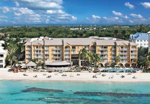 Image result for Grand Cayman Marriott Beach Resort