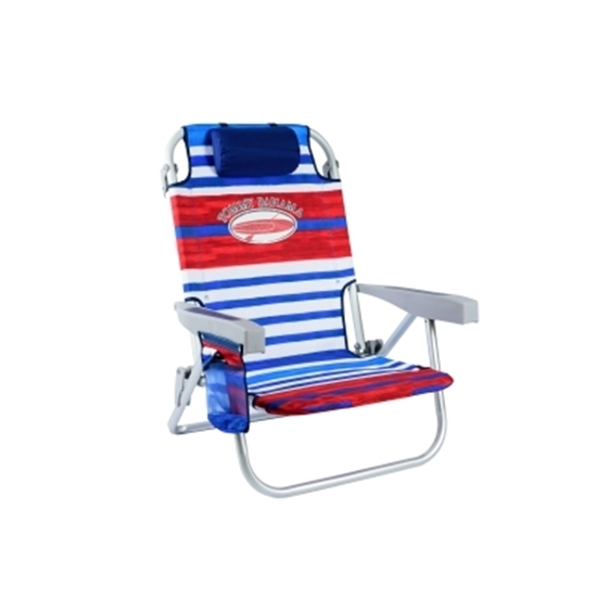 tommy bahamas beach chair polywood lounge mileageplus merchandise awards bahama chairs red set of 2 picture