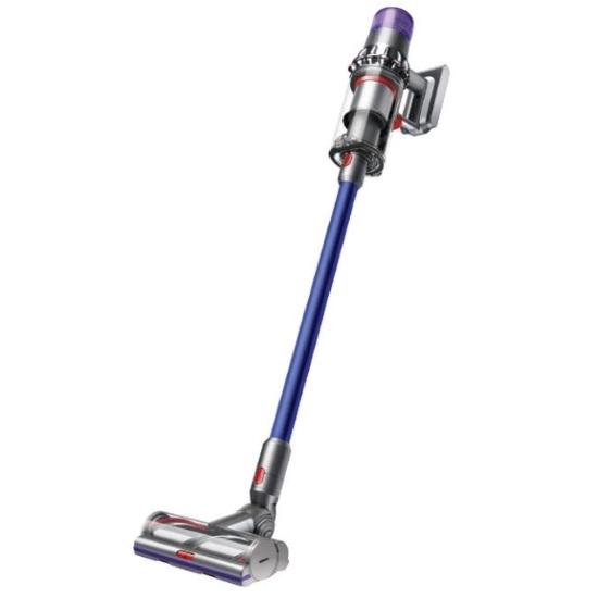 MileagePlus Merchandise Awards. Dyson V11 Torque Stick Vacuum