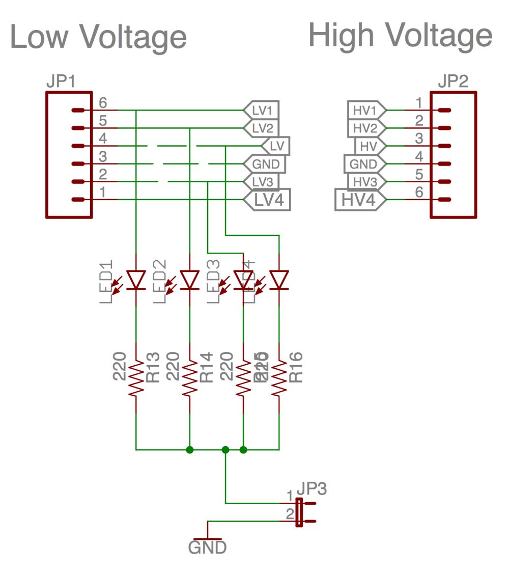 medium resolution of relay