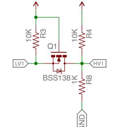lv1 hv1 [ 794 x 1028 Pixel ]