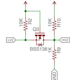 lv2 hv2 [ 798 x 1032 Pixel ]