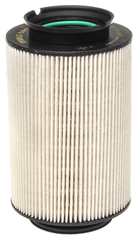 medium resolution of volkswagen jetta mahle fuel filter kx178deco 1k0127434a
