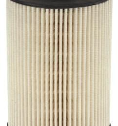 mahle fuel filter 1k0127434b [ 985 x 1500 Pixel ]