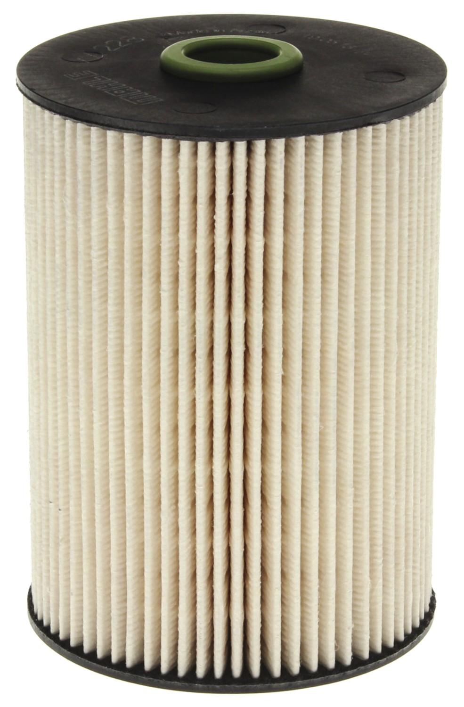 hight resolution of mahle fuel filter 1k0127434b