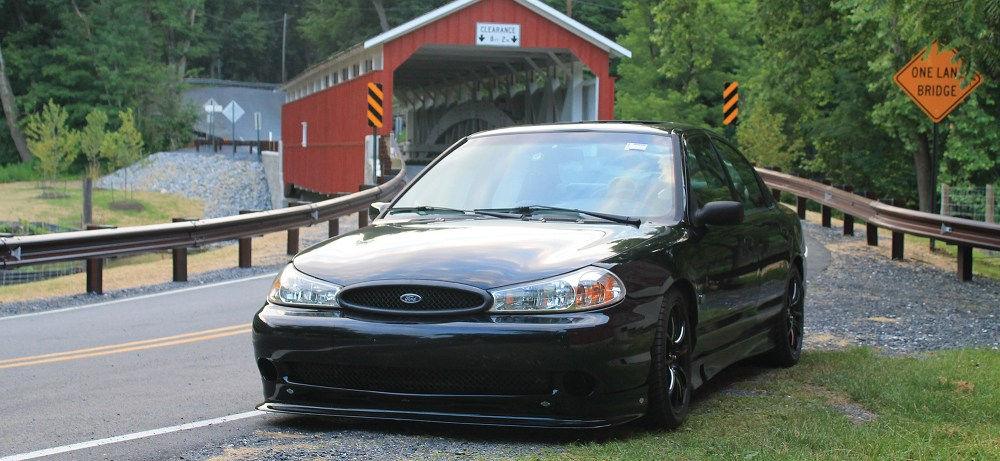 medium resolution of 1998 ford contour svt wiring harness wiring diagramshot builds 1998 ford svt contour articles grassroots motorsports