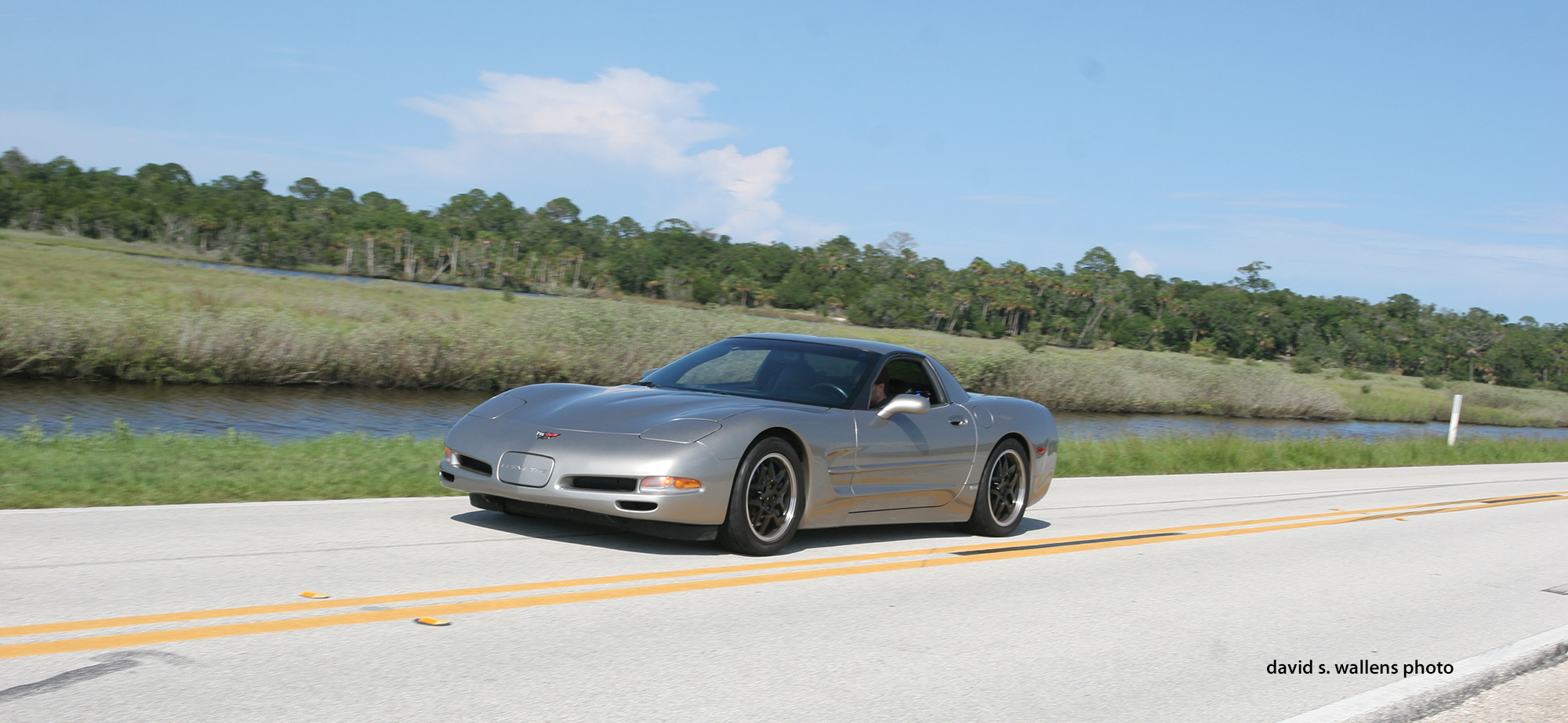 hight resolution of information overload every c5 corvette fact in one place articles grassroots motorsports