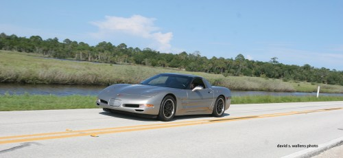 small resolution of information overload every c5 corvette fact in one place articles grassroots motorsports