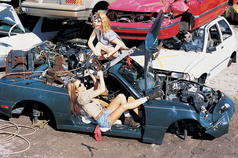 2003 mitsubishi lancer oz rally radio wiring diagram lewis dot for gold junkyard jam articles grassroots motorsports