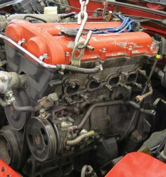 engine swap science 14 steps to begin your engine swap articles grassroots motorsports [ 2000 x 923 Pixel ]