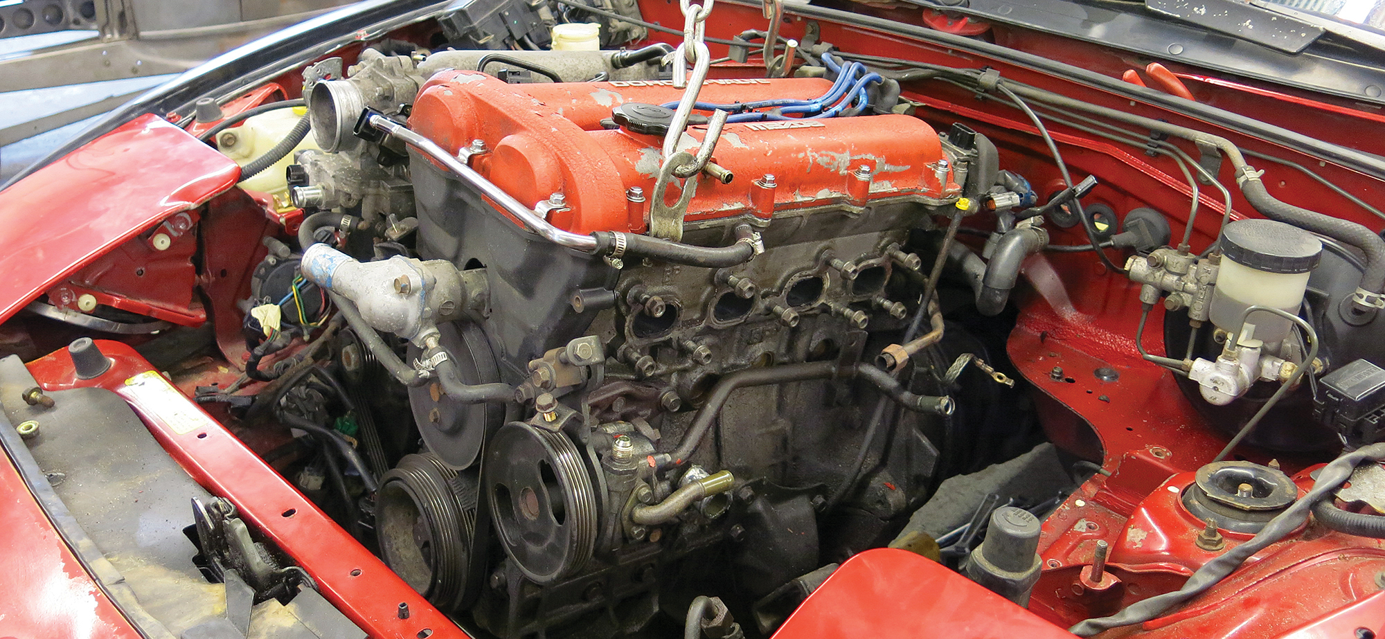 hight resolution of engine swap science 14 steps to begin your engine swap articles grassroots motorsports