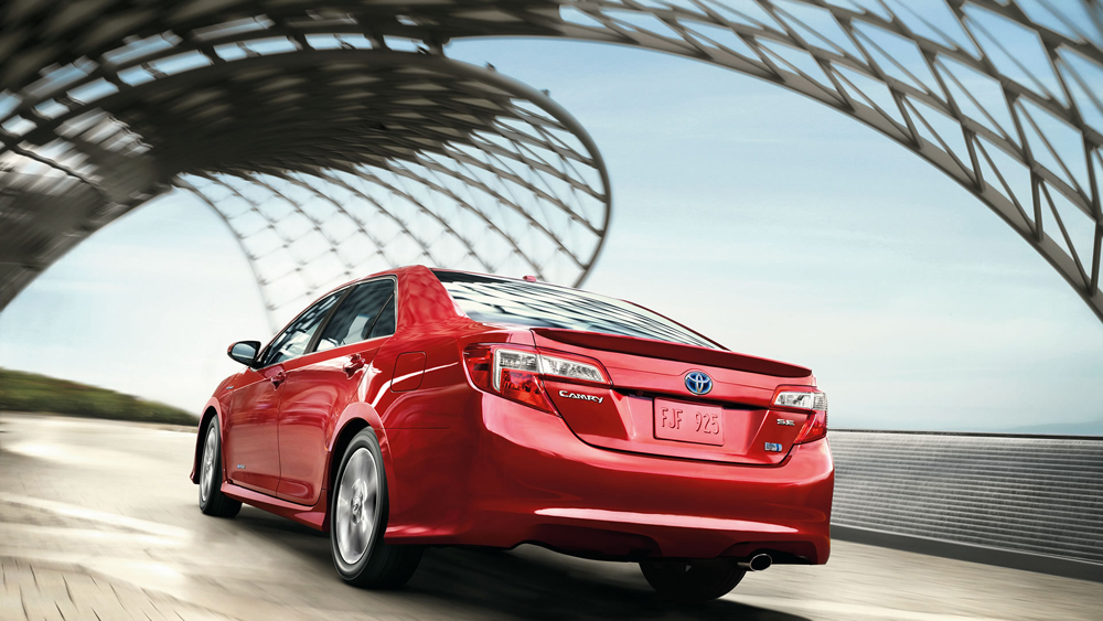 all new camry sport brand 2016 price 2014 toyota se car reviews grassroots motorsports