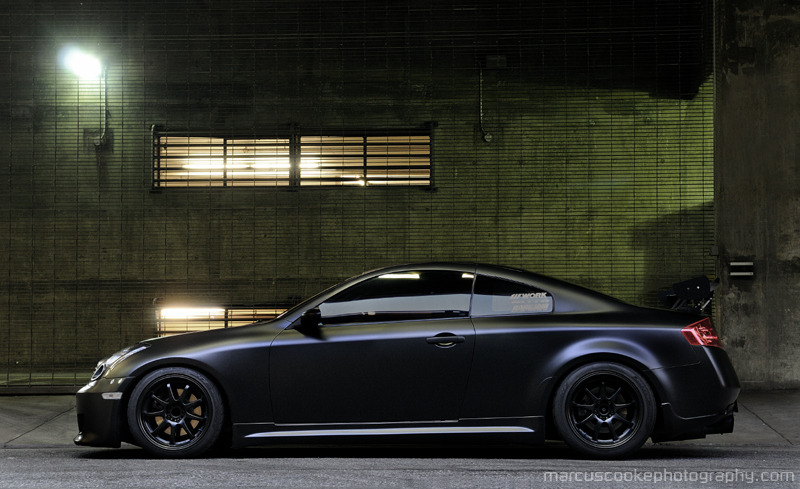 zackt69 s infiniti g35 coupe readers
