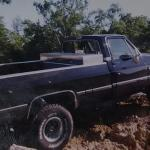 Learn Me 73 87 Square Body Chevy Trucks Page 2 Grassroots Motorsports Forum