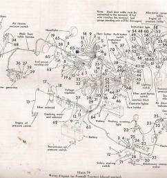826 wiring diagram general ih red power magazine community rh redpowermagazine com 1957 international harvester wiring [ 1024 x 872 Pixel ]